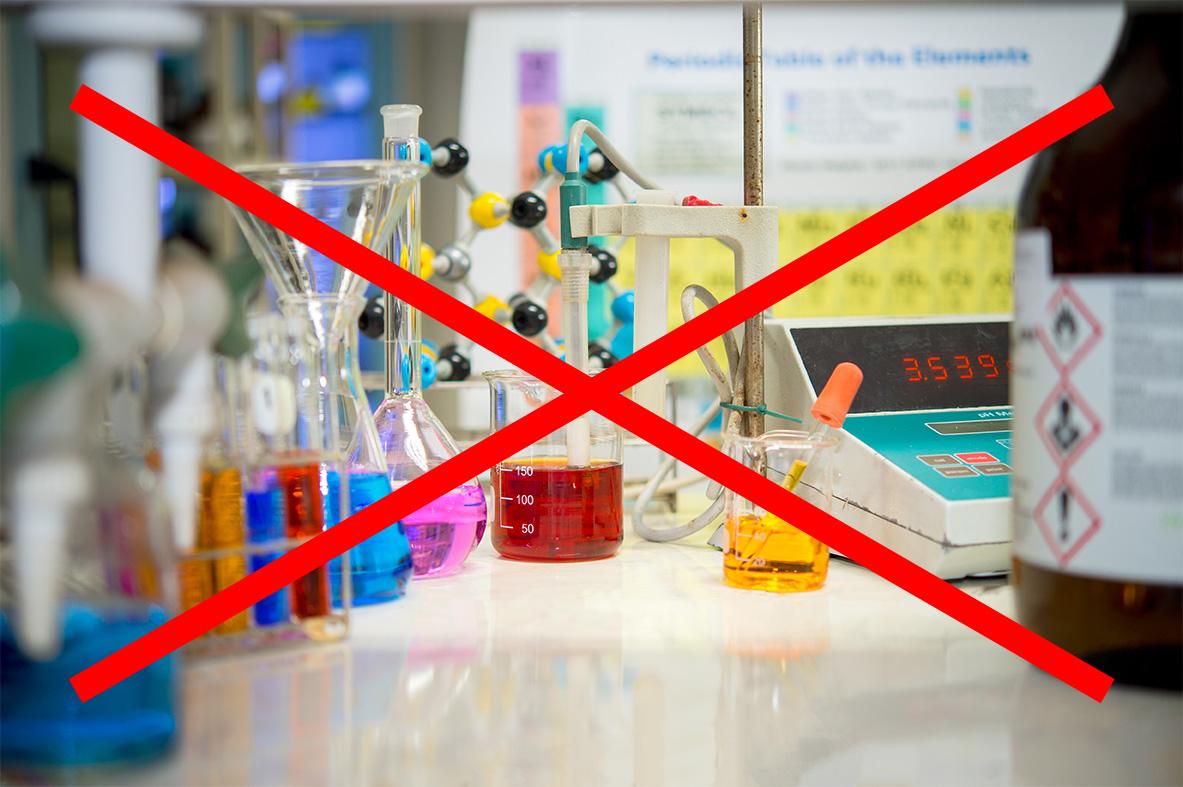น้ำมันมะกอก_Pic_Chemical
