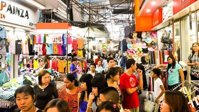 เปิดร้านออนไลน์_Market