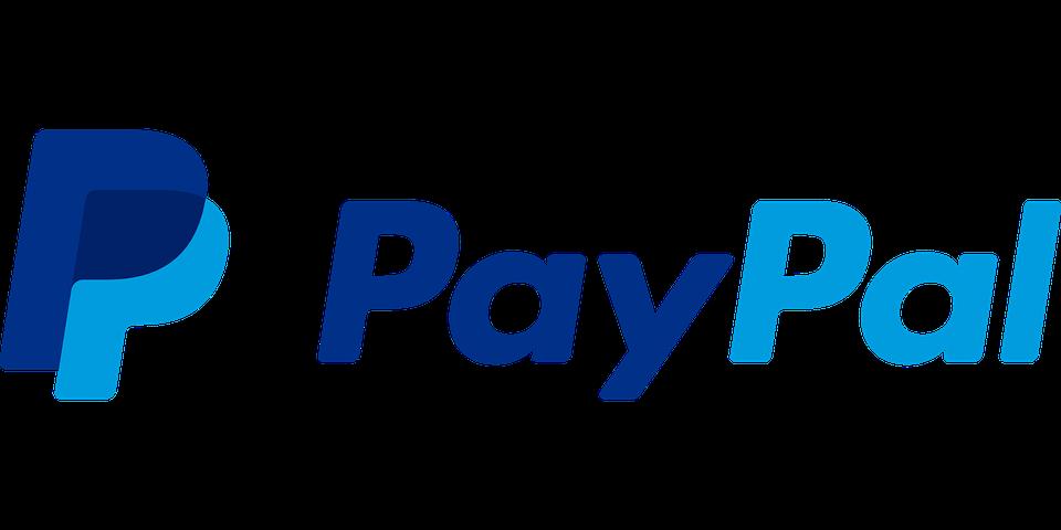 เปิดร้านออนไลน์_Paypal_logo