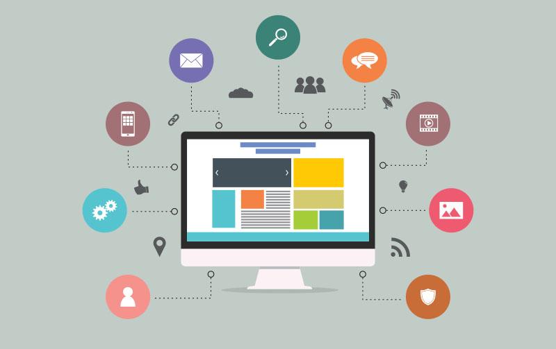 เปิดร้านออนไลน์_Easy_Web_Site