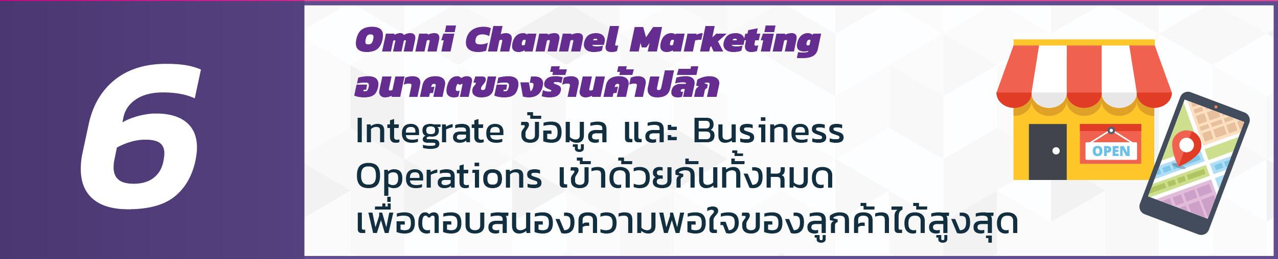 เปิดร้านออนไลน์_Omni_Channel