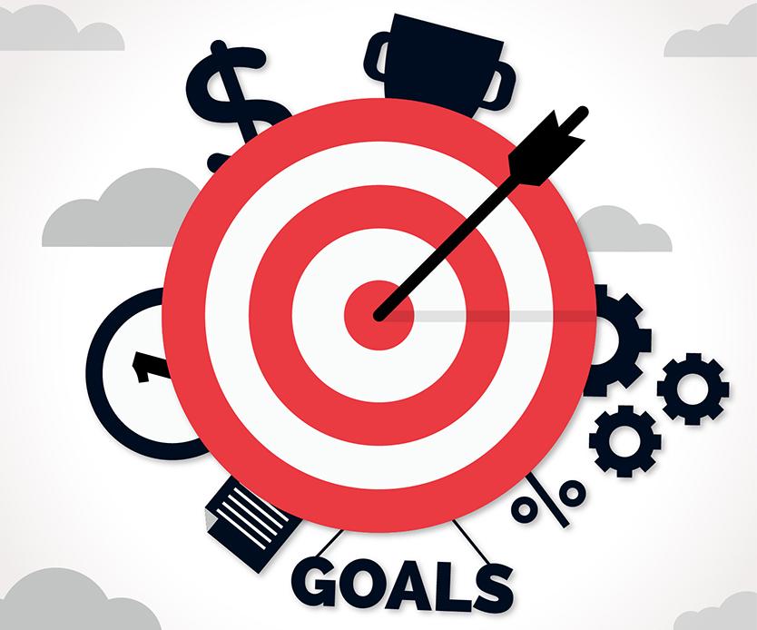 เปิดร้้านออนไลน์_Goal
