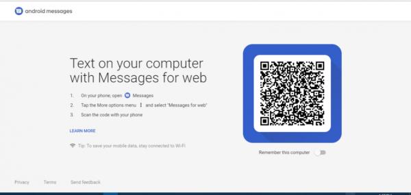 เปิดร้านออนไล์_Web_Android_Message