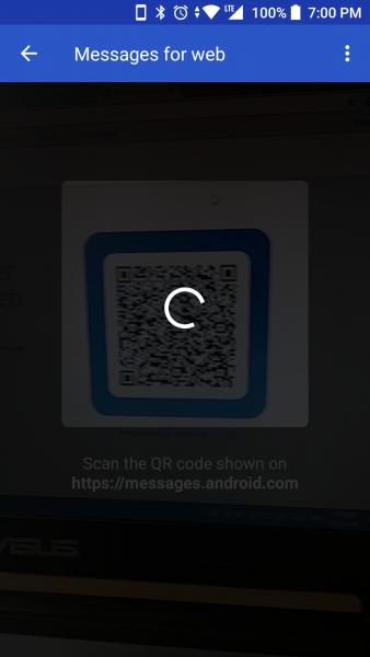 เปิดร้านออนไลน์_Android_Message_Mobile