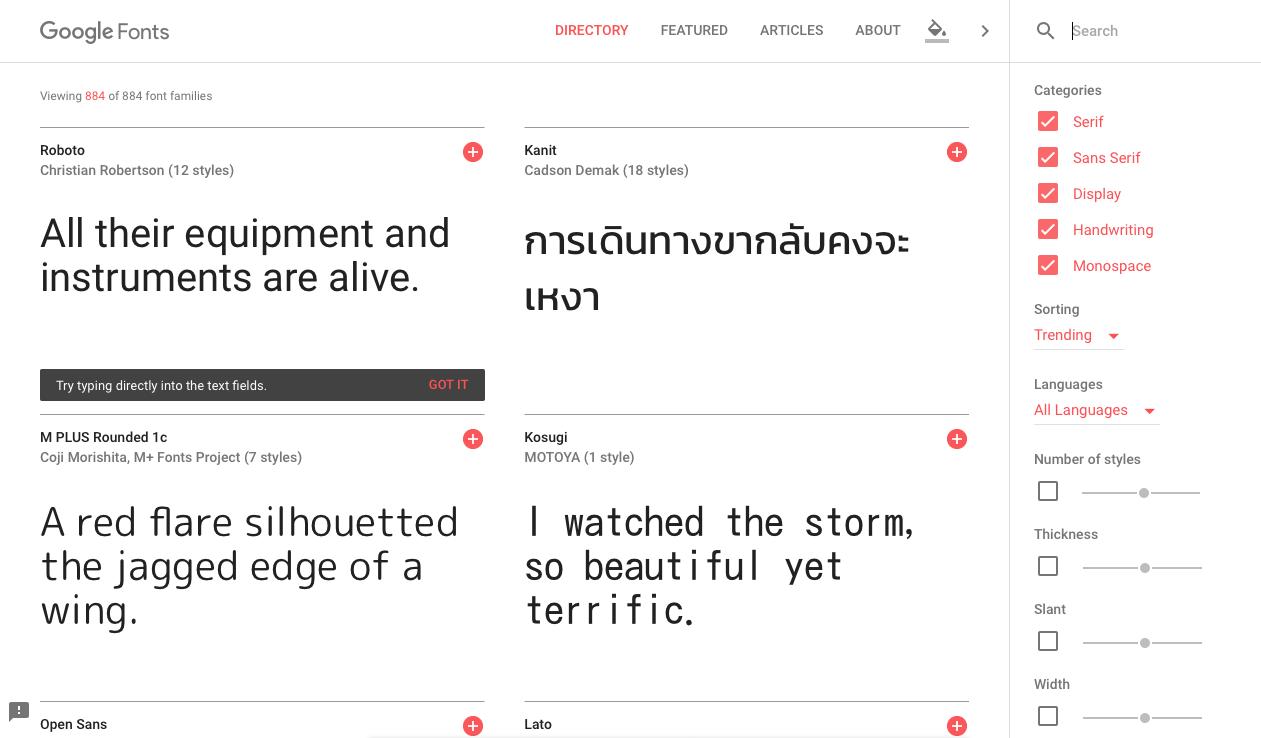 เปิดร้านออนไลน์_pic_google_font